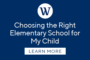 Choosing the Right Elementary School for my Child