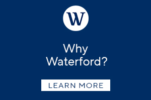 Why Waterford