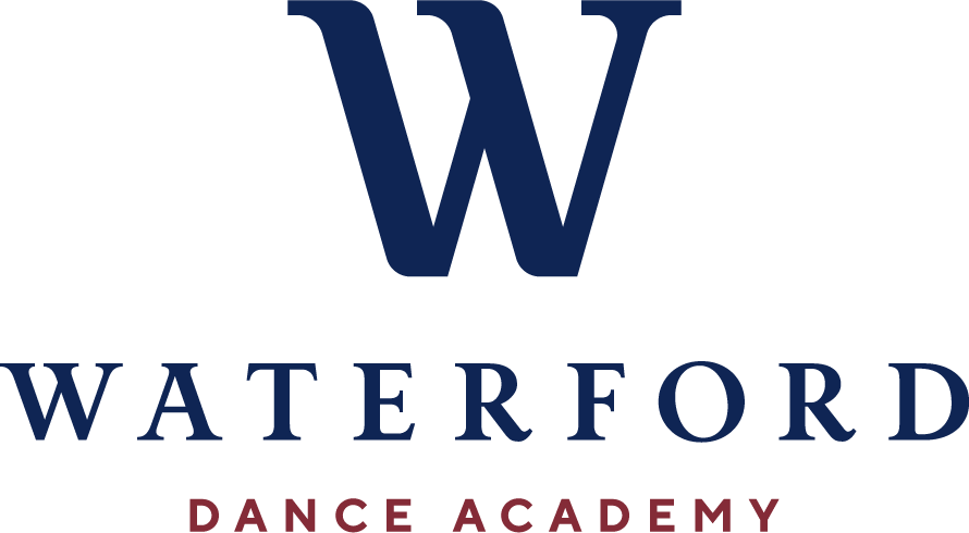 Waterford Dance Academy