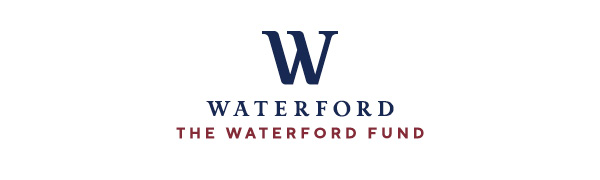 Waterford Fund Logo