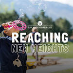 Help the Waterford Fund to reach new heights!